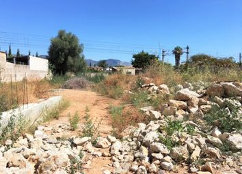 Thumbnail Land for sale in Santa Maria Del Cam, Mallorca, Spain