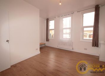 Thumbnail 1 bedroom flat to rent in Cricklewood Broadway, Cricklewood