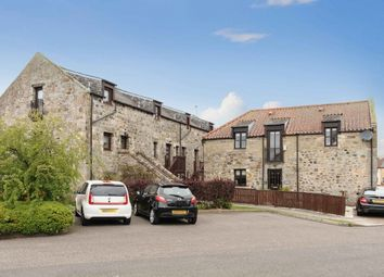 Thumbnail 2 bed flat for sale in Ballencrieff Mill, Balmuir Road, Bathgate, West Lothian