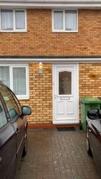 3 bed property for sale in Brookvale Road, Solihull B92