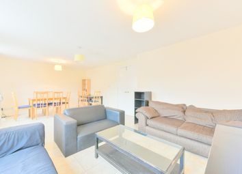 Thumbnail 7 bed semi-detached house to rent in Cyclops Mews, Isle Of Dogs / Greenwich