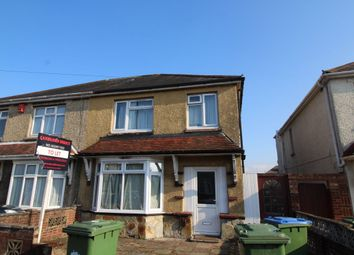 Thumbnail 5 bed property to rent in Violet Road, Southampton