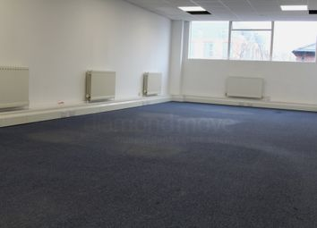 Thumbnail Property to rent in Staines Road, Hounslow