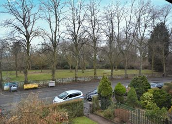 Victoria Park Drive North, Jordanhill, Glasgow G14