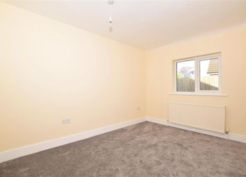 2 bed detached bungalow for sale in Bellevue Road, Whitstable, Kent CT5