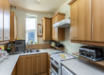 Thumbnail 3 bedroom terraced house for sale in Cambridge Street, Mexborough
