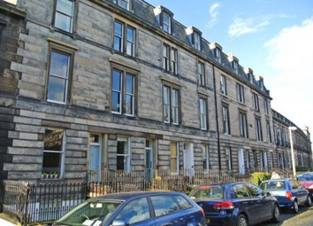 Thumbnail 1 bed flat to rent in Dean Terrace, Edinburgh