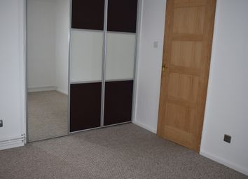 Thumbnail 1 bed flat for sale in Ellen Street, Hove