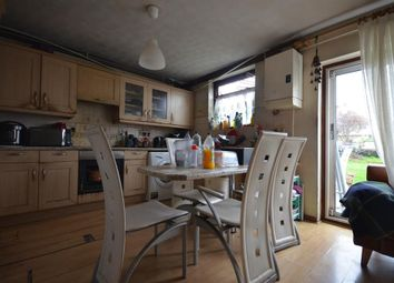 Thumbnail 3 bed semi-detached house for sale in Wembley Way, Wembley, Middlesex