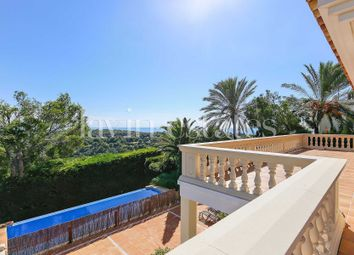 Thumbnail 5 bed villa for sale in Bendinat, Majorca, Balearic Islands, Spain