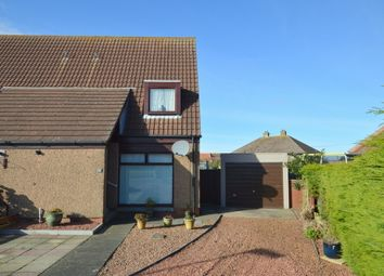 Thumbnail 2 bed property for sale in Stott Court, Tweedmouth, Berwick Upon Tweed, Northumberland