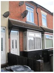 Thumbnail 2 bed terraced house for sale in Blake Lane, Bordesley Green, Birmingham, West Midlands