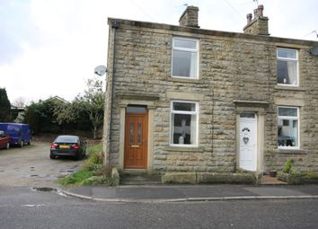 Thumbnail 3 bed cottage to rent in Bolton Road, Edgworth, Bolton, Lancs