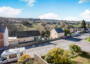 Thumbnail 3 bed terraced house for sale in Slad Road, Stroud