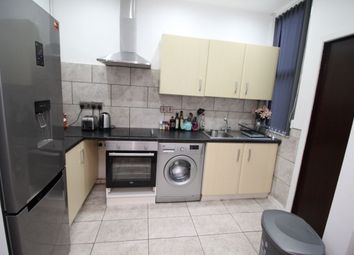 Thumbnail 3 bed property to rent in Fareham Road, Fairfield, Liverpool