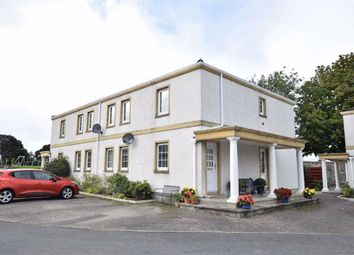 2 bed flat for sale in Kingsmills Road, Inverness IV2