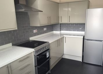 Thumbnail 1 bed flat to rent in The Plough, Catcliffe, Rotherham
