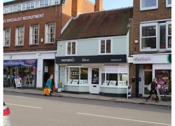 Thumbnail Retail premises to let in High Street 254, Guildford, Surrey