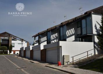 Thumbnail 4 bed semi-detached house for sale in Almancil, Almancil, Loulé