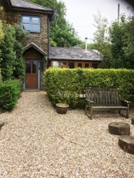 Thumbnail 5 bed barn conversion for sale in Paddlelake, Dartmouth, Devon