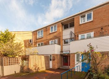 Thumbnail 2 bed flat for sale in Elephant And Castle, Elephant And Castle, London