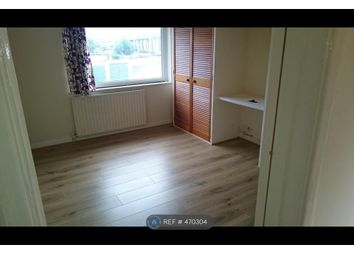 2 bed maisonette to rent in Marlborough Road, Feltham TW13