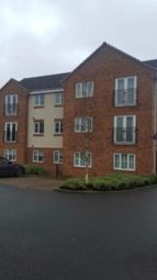 Thumbnail 2 bed flat to rent in Flash Road, Oldbury