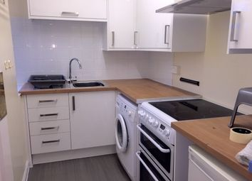 Thumbnail 2 bedroom flat to rent in Latham Avenue, Helsby, Frodsham