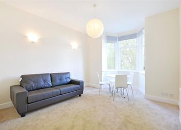 Thumbnail 1 bed flat to rent in Victoria Road, Queens Park