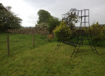 Thumbnail Land for sale in Lamonby, Penrith