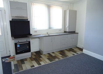 Thumbnail 2 bed terraced house for sale in Longroyd Avenue, Beeston