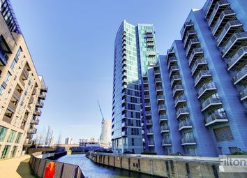 28 High Street, London E15. 1 bed flat for sale