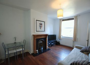 Thumbnail 1 bed flat for sale in Poplar Place, Gosforth, Newcastle Upon Tyne