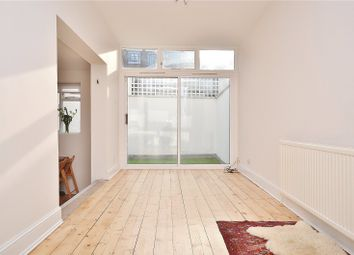 Thumbnail 2 bedroom flat for sale in Athlone Street, Kentish Town, London