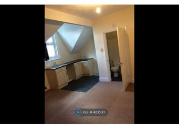 Thumbnail Room to rent in Park Square, Hartlepool