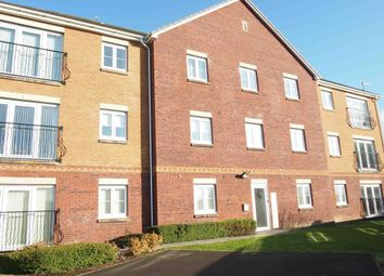 Thumbnail 2 bedroom flat to rent in Moorland Green, Swansea, West Glamorgan