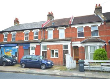 Thumbnail Studio to rent in Old Road West, Northfleet, Gravesend