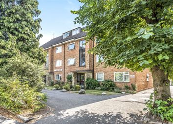 Thumbnail 1 bed flat for sale in Eastbury Court, 37 Lyonsdown Road, New Barnet