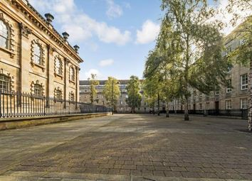 Thumbnail 2 bed flat for sale in St. Andrews Square, Glasgow Green, Glasgow, Lanarkshire