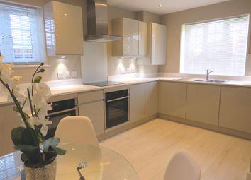 4 bed semi-detached house for sale in London Road, Downham Market, Downham Market PE38