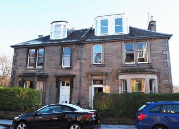 Thumbnail 4 bed maisonette to rent in Coltbridge Millside, Coltbridge Avenue, Edinburgh