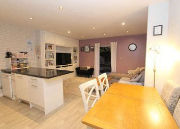 3 bed maisonette for sale in Mitcham Park, Mitcham CR4