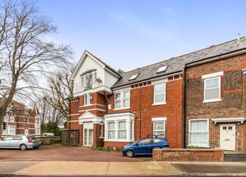 Thumbnail 1 bedroom flat for sale in London Road, Portsmouth