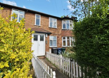 Thumbnail 2 bed maisonette for sale in Sydney Road, Muswell Hill