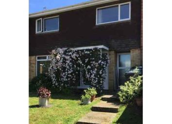3 bed terraced house for sale in Dale Close, Poole BH15