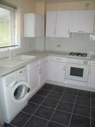 Thumbnail 2 bedroom flat to rent in Two Bedroom Apartment, Armour Hill, Tilehurst, Reading