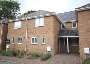 Thumbnail 3 bed terraced house for sale in Kilkenny Avenue, Ely