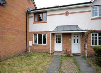 Thumbnail 3 bed terraced house for sale in Priestman Avenue, Consett