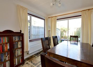 3 bed semi-detached house for sale in Winterbourne Close, Lewes, East Sussex BN7