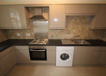 Thumbnail 3 bedroom flat to rent in Grange Road, Harrow-On-The-Hill, Harrow